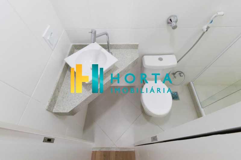 fotos-20 - Apartamento Maracanã,Rio de Janeiro,RJ À Venda,2 Quartos,60m² - FLAP20078 - 15