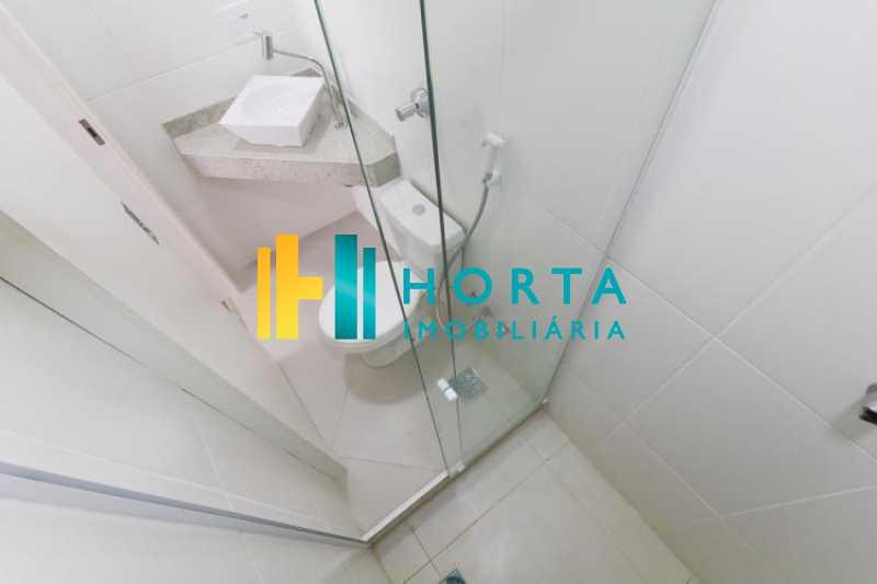 fotos-22 - Apartamento Maracanã,Rio de Janeiro,RJ À Venda,2 Quartos,60m² - FLAP20078 - 16