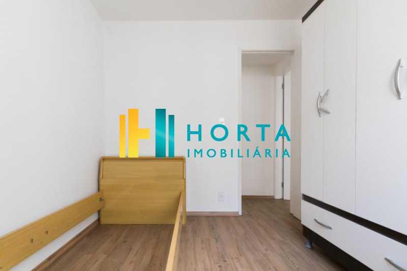 fotos-25 - Apartamento Maracanã,Rio de Janeiro,RJ À Venda,2 Quartos,60m² - FLAP20078 - 19