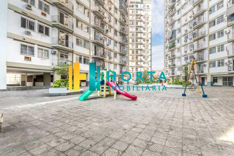 fotos-29 - Apartamento Maracanã,Rio de Janeiro,RJ À Venda,2 Quartos,60m² - FLAP20078 - 20