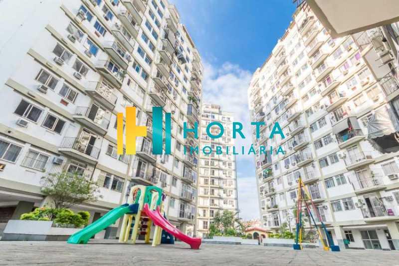 fotos-30 - Apartamento Maracanã,Rio de Janeiro,RJ À Venda,2 Quartos,60m² - FLAP20078 - 21