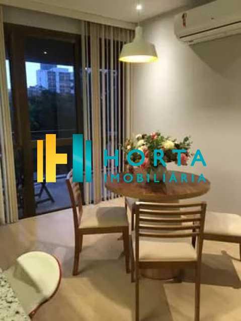 96e0a01d-d147-43eb-809e-cb70f6 - Flat Leblon, Rio de Janeiro, RJ À Venda, 1 Quarto, 55m² - CPFL10047 - 7