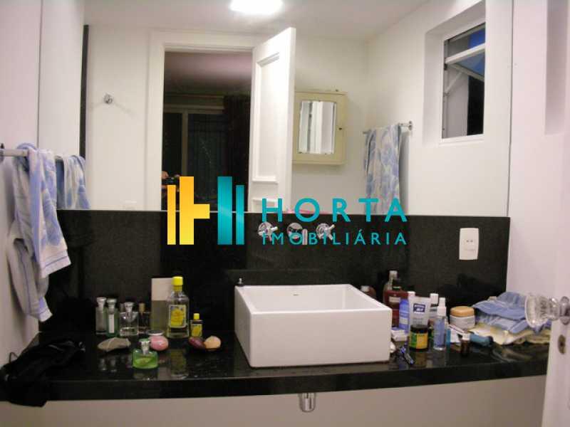 DSCN4384 - Apartamento À Venda - Ipanema - Rio de Janeiro - RJ - CPAP40212 - 27