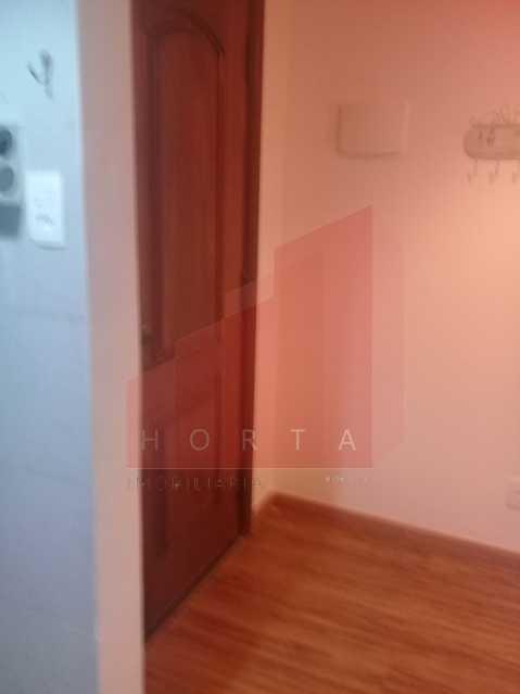 1 - 20180305_161843 - Apartamento À Venda - Copacabana - Rio de Janeiro - RJ - CPAP10202 - 6