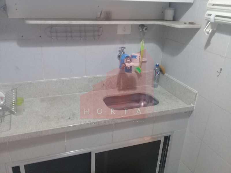 3 - 20180305_161837 - Apartamento À Venda - Copacabana - Rio de Janeiro - RJ - CPAP10202 - 22
