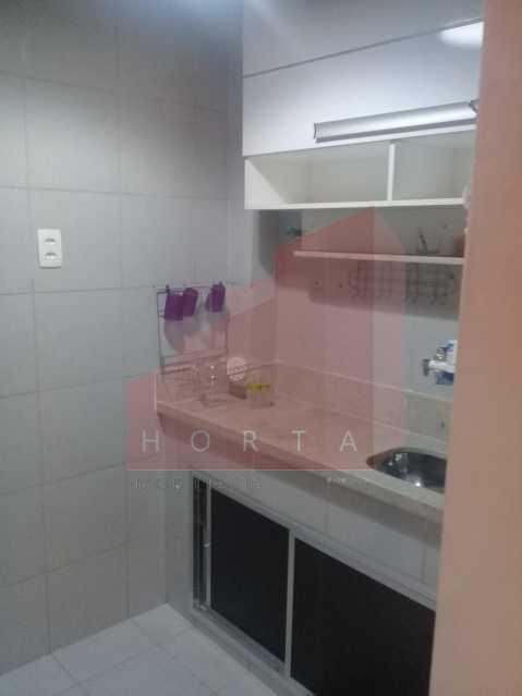 4 - 20180305_161831 - Apartamento À Venda - Copacabana - Rio de Janeiro - RJ - CPAP10202 - 23