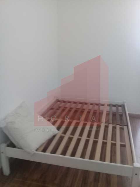 6 - 20180305_160159 - Apartamento À Venda - Copacabana - Rio de Janeiro - RJ - CPAP10202 - 14