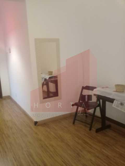 6 - 20180305_161440 - Apartamento À Venda - Copacabana - Rio de Janeiro - RJ - CPAP10202 - 7