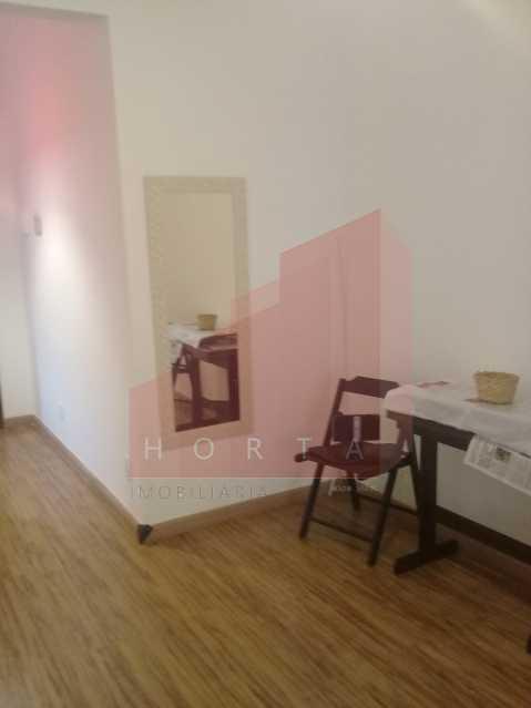 7 - 20180305_161439 - Apartamento À Venda - Copacabana - Rio de Janeiro - RJ - CPAP10202 - 9