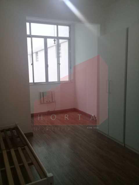 8 - 20180305_160152 - Apartamento À Venda - Copacabana - Rio de Janeiro - RJ - CPAP10202 - 13