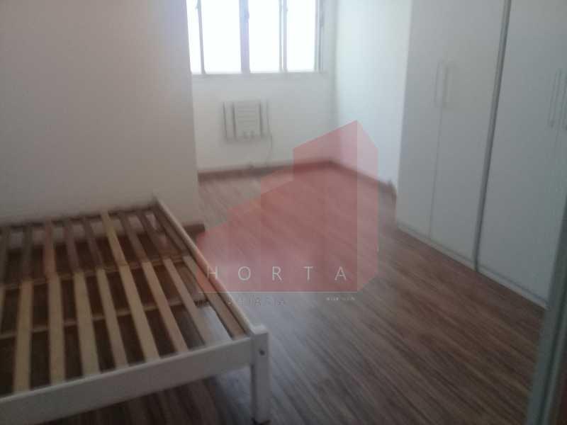 9 - 20180305_160149 - Apartamento À Venda - Copacabana - Rio de Janeiro - RJ - CPAP10202 - 10