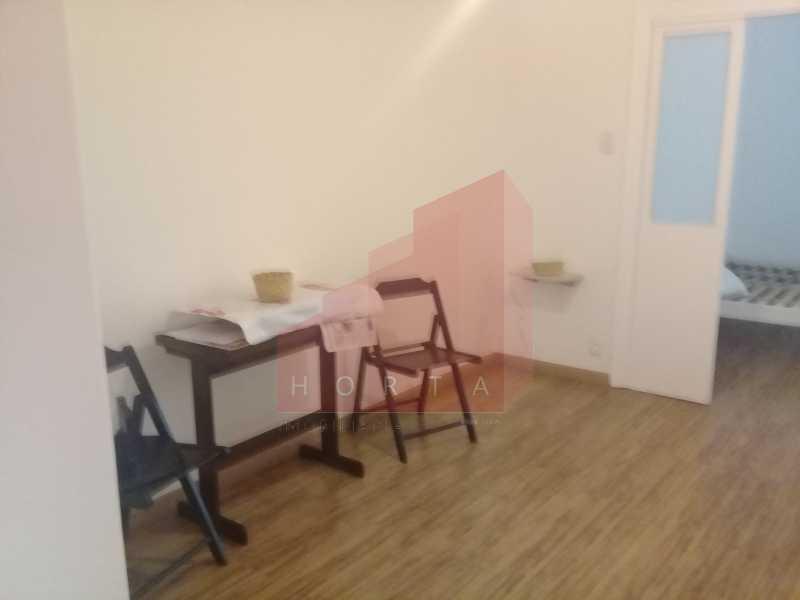 9 - 20180305_161425 - Apartamento À Venda - Copacabana - Rio de Janeiro - RJ - CPAP10202 - 3
