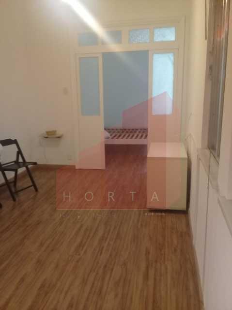 10 - 20180305_161419 - Apartamento À Venda - Copacabana - Rio de Janeiro - RJ - CPAP10202 - 1