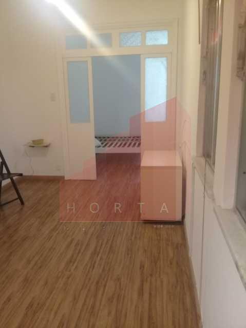 11 - 20180305_161416 - Apartamento À Venda - Copacabana - Rio de Janeiro - RJ - CPAP10202 - 4