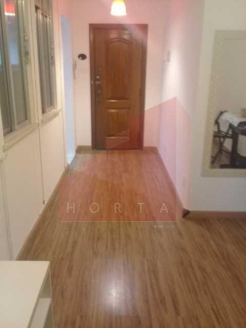 12 - 20180305_161406 - Apartamento À Venda - Copacabana - Rio de Janeiro - RJ - CPAP10202 - 8