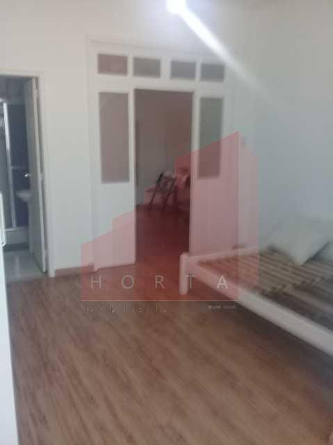 13 - 20180305_161350 - Apartamento À Venda - Copacabana - Rio de Janeiro - RJ - CPAP10202 - 11