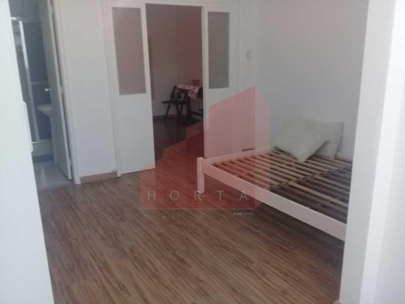 14 - 20180305_161347 - Apartamento À Venda - Copacabana - Rio de Janeiro - RJ - CPAP10202 - 15