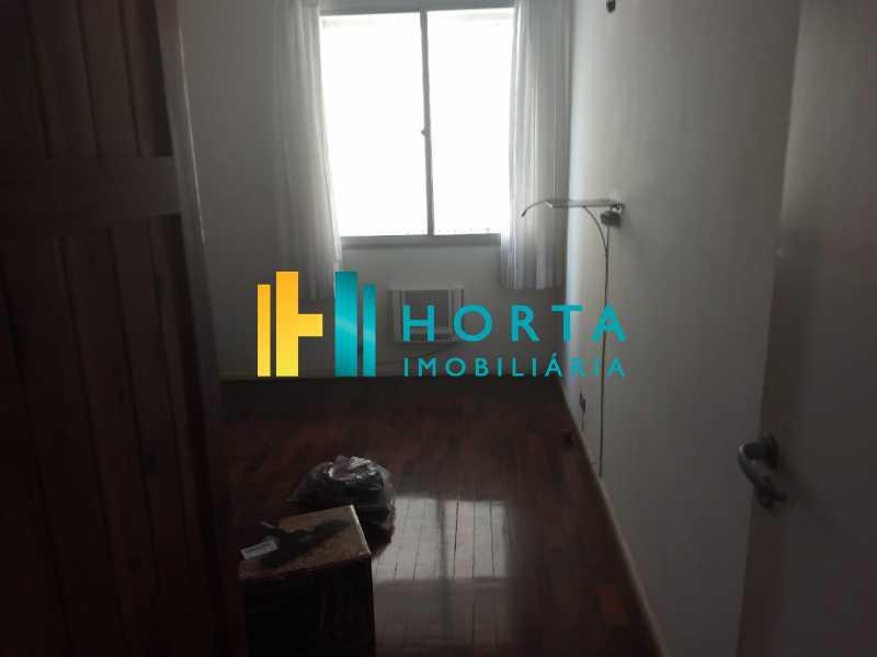 0da4089f-1256-476f-9a30-4b0824 - Apartamento À Venda - Santa Teresa - Rio de Janeiro - RJ - FLAP10042 - 6