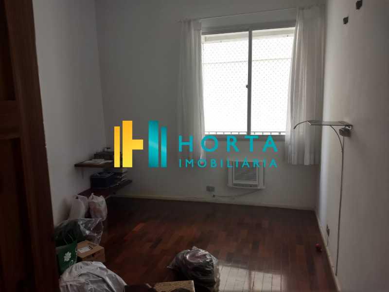 7ad66a75-cf5e-49e6-aec8-22715d - Apartamento À Venda - Santa Teresa - Rio de Janeiro - RJ - FLAP10042 - 4