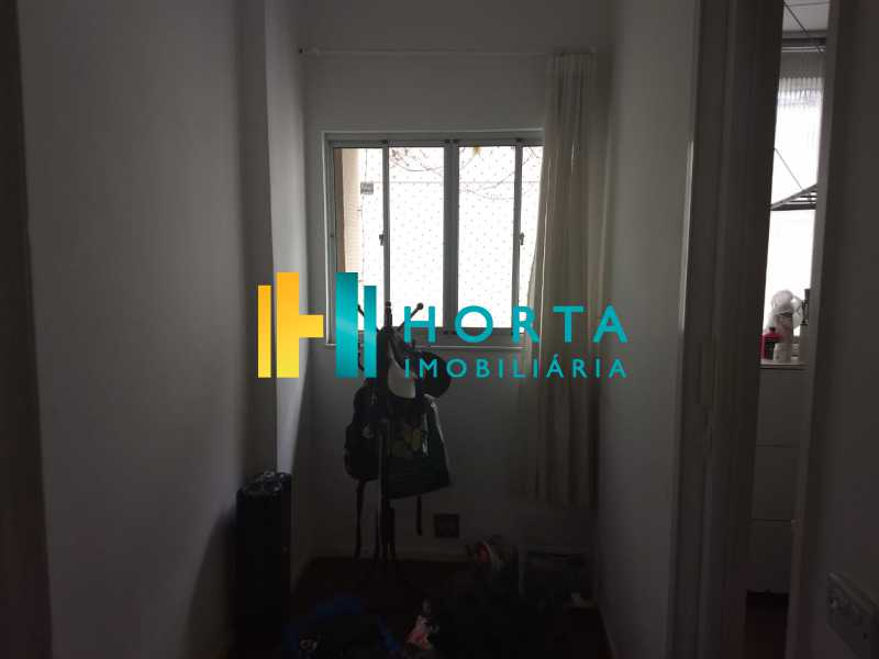 7b239b20-3a39-4411-9991-aae8c0 - Apartamento À Venda - Santa Teresa - Rio de Janeiro - RJ - FLAP10042 - 7