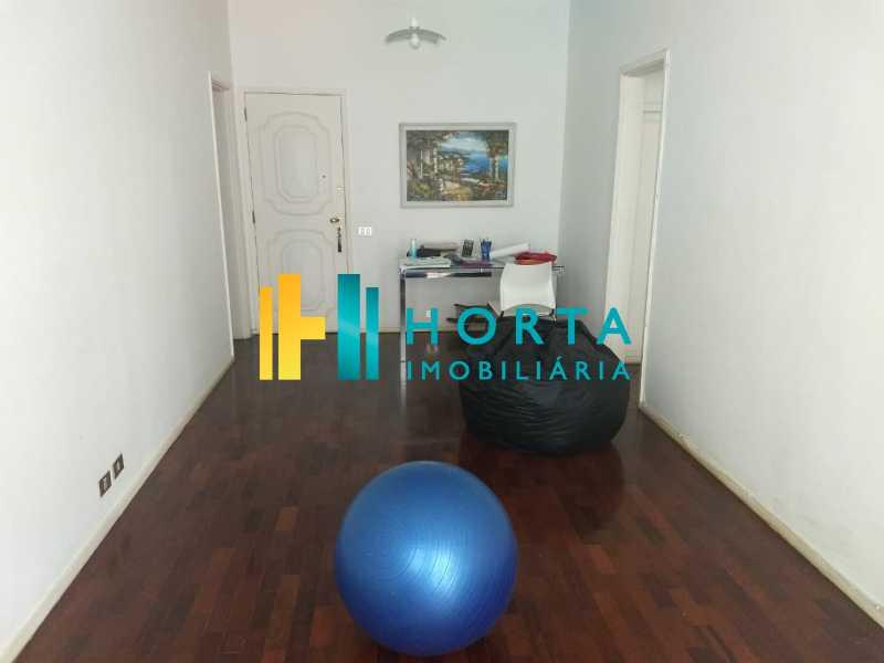15fe0c99-5b27-4822-afd1-c7d7e4 - Apartamento À Venda - Santa Teresa - Rio de Janeiro - RJ - FLAP10042 - 1