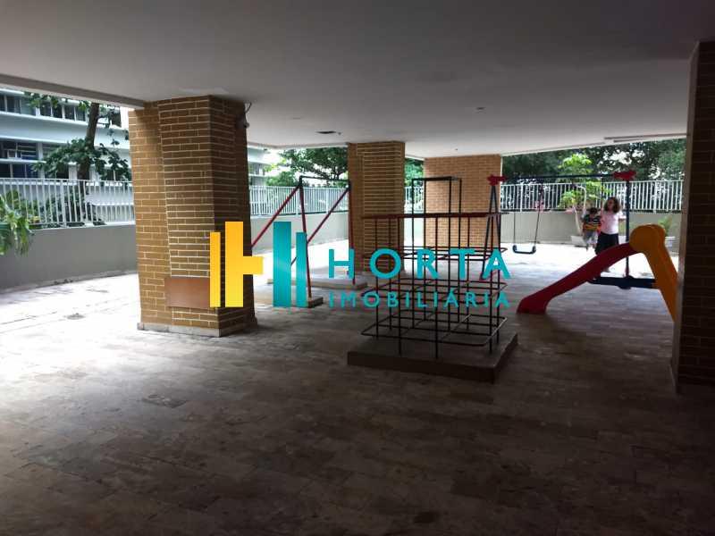 46ee4f13-ad18-4b2c-83a1-adb7d9 - Apartamento À Venda - Santa Teresa - Rio de Janeiro - RJ - FLAP10042 - 15