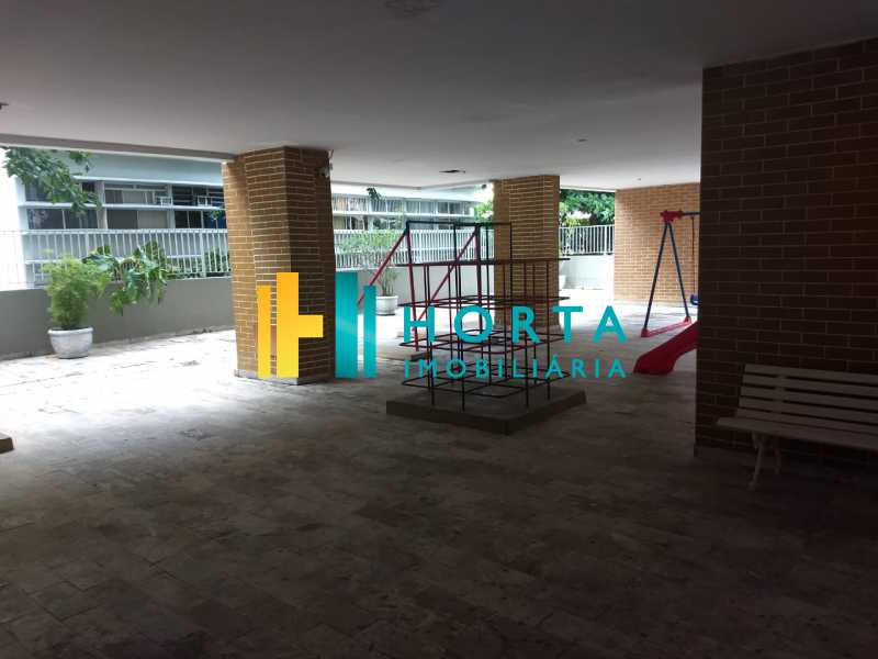85bc6508-adbf-42b6-9104-0ceb35 - Apartamento À Venda - Santa Teresa - Rio de Janeiro - RJ - FLAP10042 - 17