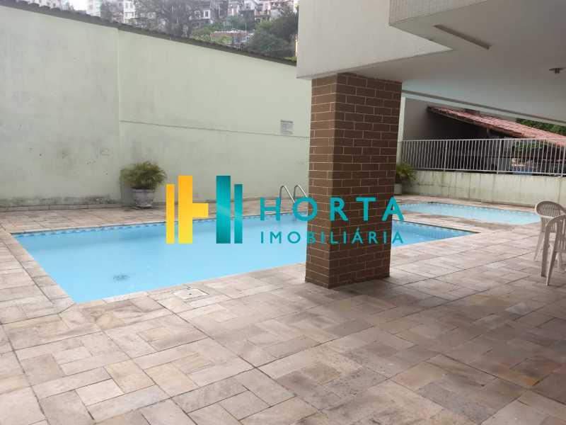 357a5447-9efb-4bf4-b0b7-4635c7 - Apartamento À Venda - Santa Teresa - Rio de Janeiro - RJ - FLAP10042 - 14