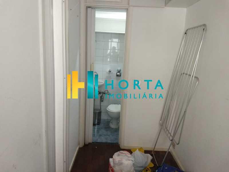 681c167b-3dfc-402d-a4b1-06db5f - Apartamento À Venda - Santa Teresa - Rio de Janeiro - RJ - FLAP10042 - 11