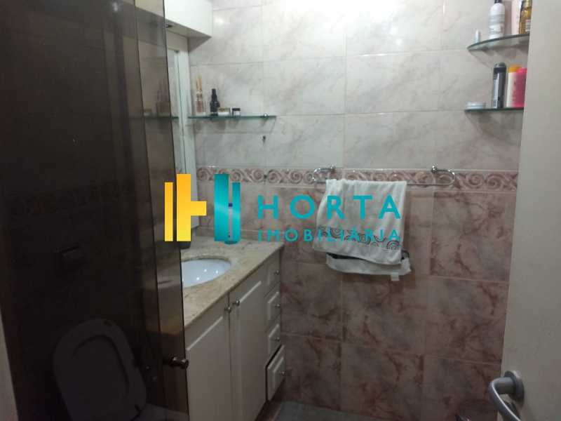 38642947-b3ec-4f29-bfd2-0cfafa - Apartamento À Venda - Santa Teresa - Rio de Janeiro - RJ - FLAP10042 - 8