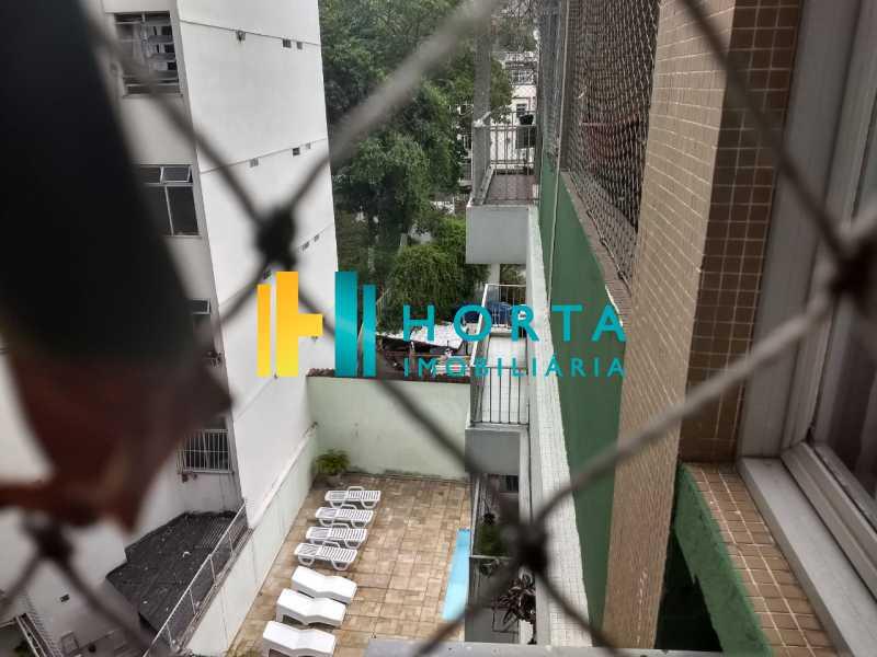 a9623b20-15ee-481e-8497-8aa72a - Apartamento À Venda - Santa Teresa - Rio de Janeiro - RJ - FLAP10042 - 12