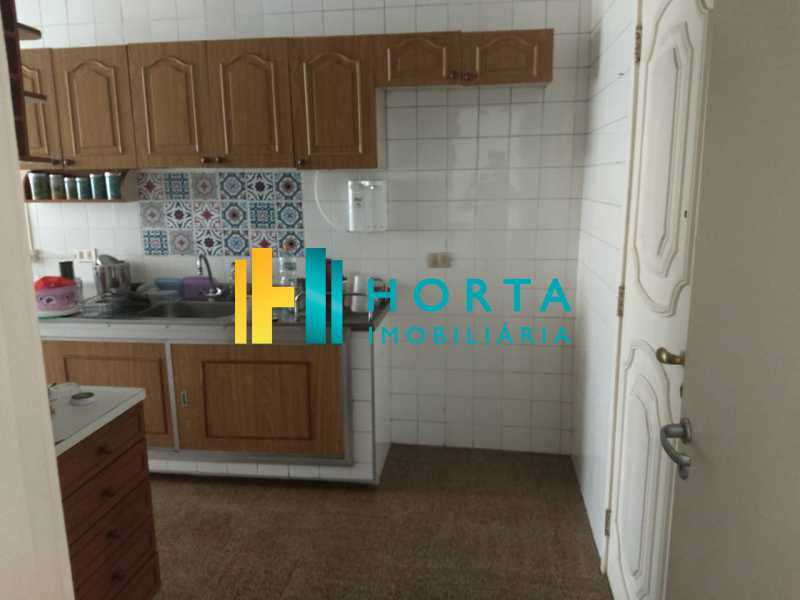 ba4374a4-1e0c-4acb-aaf3-070148 - Apartamento À Venda - Santa Teresa - Rio de Janeiro - RJ - FLAP10042 - 10