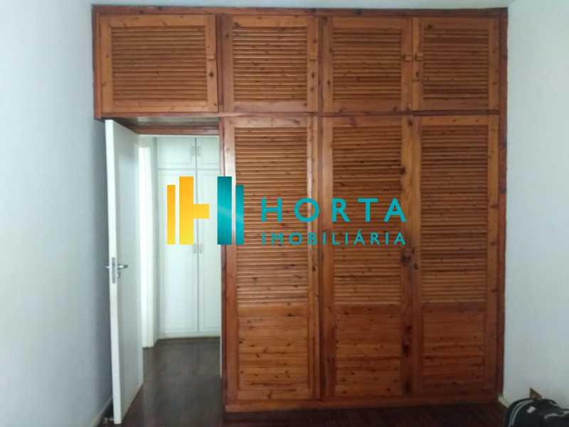 e17424ed-279e-4e1e-9bfb-097f59 - Apartamento À Venda - Santa Teresa - Rio de Janeiro - RJ - FLAP10042 - 5
