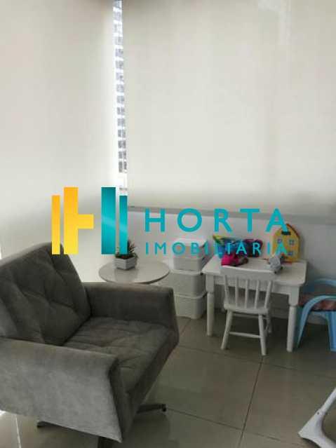2cd95002-f5f0-400f-8a62-a9080a - Cobertura 3 quartos à venda Humaitá, Rio de Janeiro - R$ 1.750.000 - FLCO30003 - 3