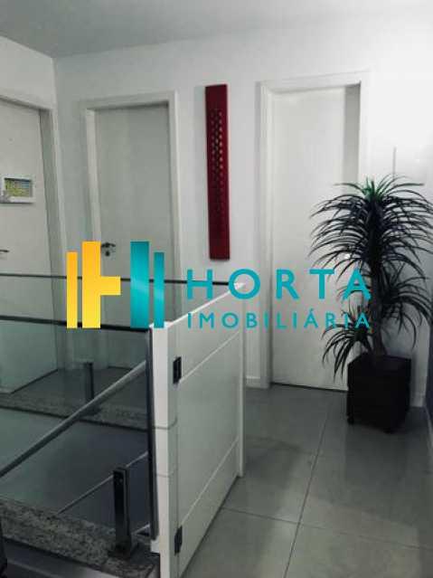 3c40efcf-97da-47b7-a735-9bd941 - Cobertura 3 quartos à venda Humaitá, Rio de Janeiro - R$ 1.750.000 - FLCO30003 - 5