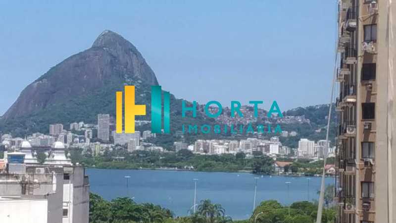 4b68823a-4f16-49d0-8d37-823e88 - Cobertura 3 quartos à venda Humaitá, Rio de Janeiro - R$ 1.750.000 - FLCO30003 - 19
