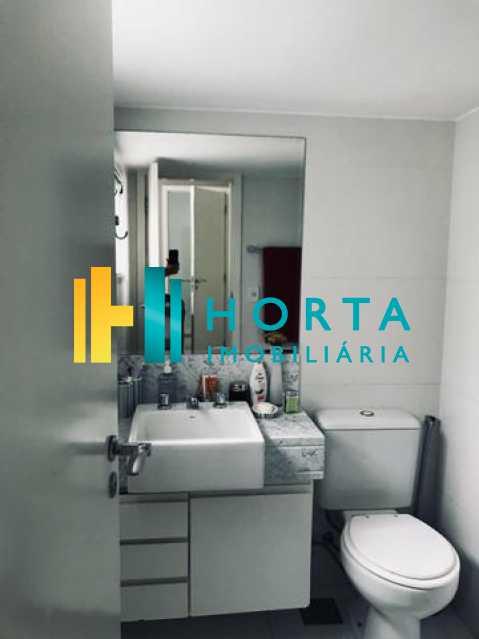 8fc42019-a91a-4fbe-9081-5cc09d - Cobertura 3 quartos à venda Humaitá, Rio de Janeiro - R$ 1.750.000 - FLCO30003 - 11