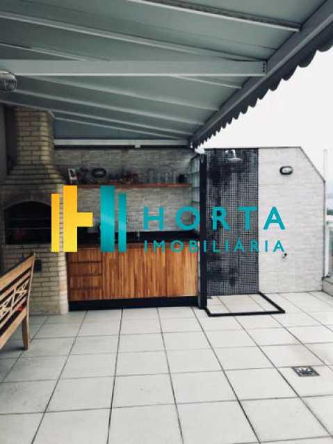 26a394b3-b9d3-4186-a9f8-22adfa - Cobertura 3 quartos à venda Humaitá, Rio de Janeiro - R$ 1.750.000 - FLCO30003 - 17