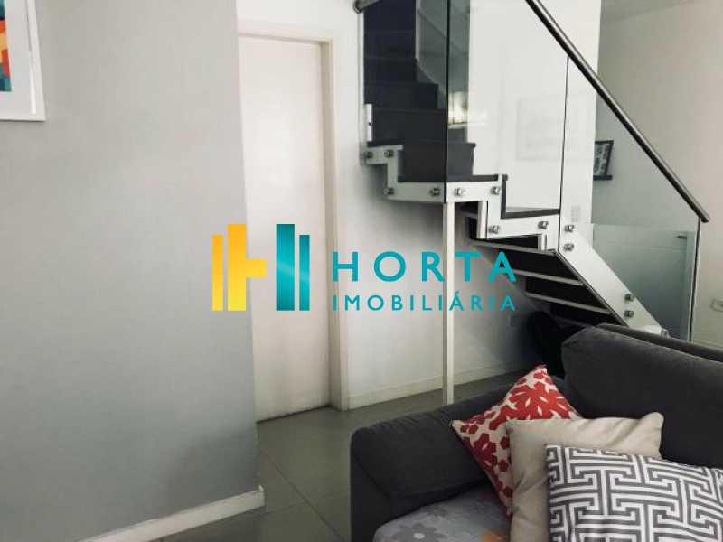 32bb32ec-0e45-47b2-a1a8-050265 - Cobertura 3 quartos à venda Humaitá, Rio de Janeiro - R$ 1.750.000 - FLCO30003 - 6
