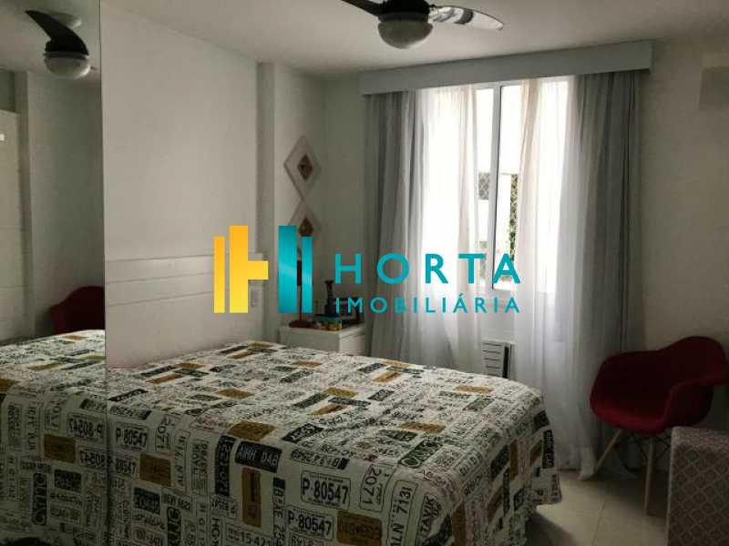 863b9497-9c76-46b2-ad78-6ba31c - Cobertura 3 quartos à venda Humaitá, Rio de Janeiro - R$ 1.750.000 - FLCO30003 - 9