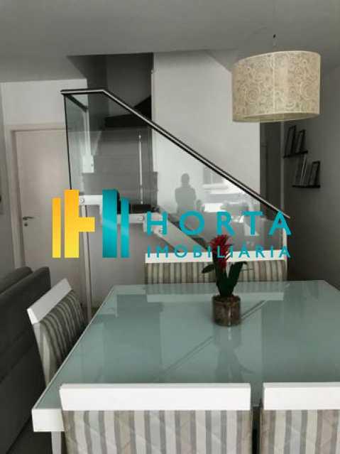 52794116-b677-4338-91ba-d1b150 - Cobertura 3 quartos à venda Humaitá, Rio de Janeiro - R$ 1.750.000 - FLCO30003 - 4