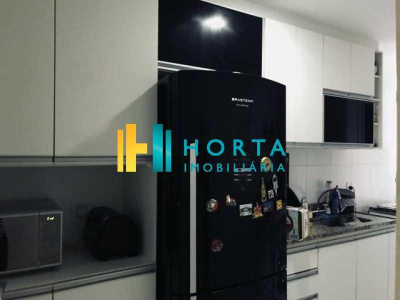 b1f5cb2e-91c2-4058-a6bf-e682b3 - Cobertura 3 quartos à venda Humaitá, Rio de Janeiro - R$ 1.750.000 - FLCO30003 - 18