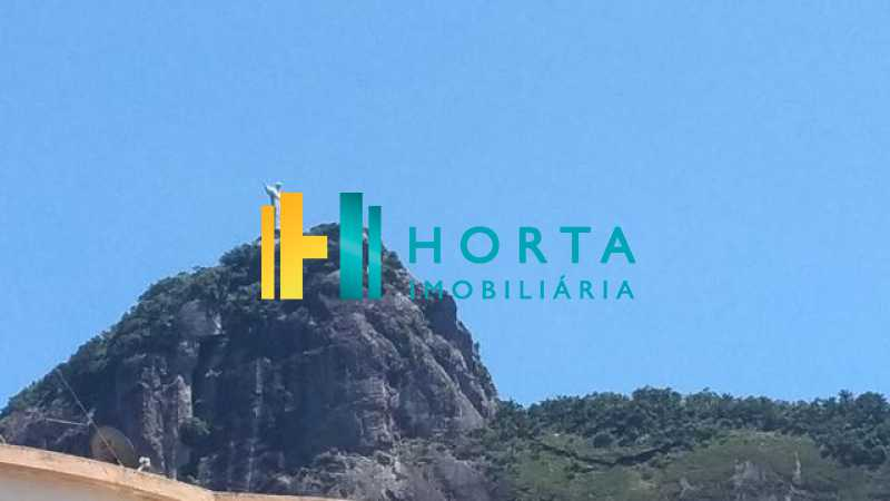 b7538537-a844-48d7-bb5f-3899a7 - Cobertura 3 quartos à venda Humaitá, Rio de Janeiro - R$ 1.750.000 - FLCO30003 - 1