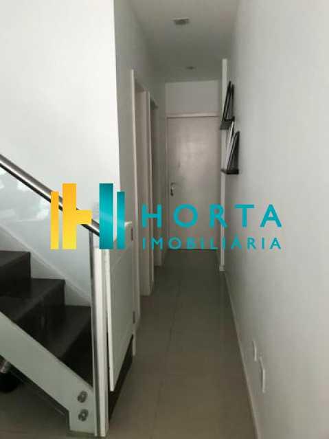 c6e28928-673c-49ed-8094-b1af11 - Cobertura 3 quartos à venda Humaitá, Rio de Janeiro - R$ 1.750.000 - FLCO30003 - 16
