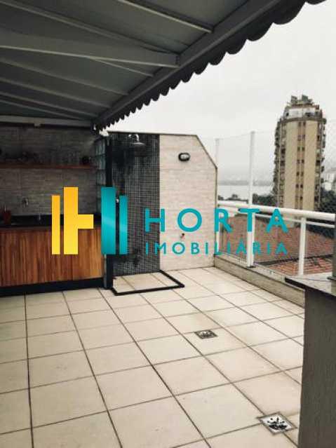 e6d74e04-8db8-4421-98be-0a37d5 - Cobertura 3 quartos à venda Humaitá, Rio de Janeiro - R$ 1.750.000 - FLCO30003 - 20