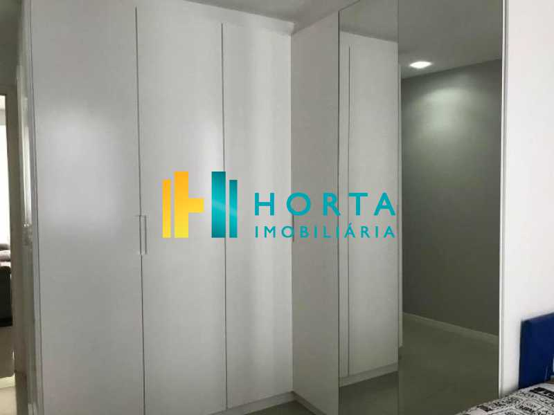 f9fbea6a-2a69-44b4-b92d-1dd9ed - Cobertura 3 quartos à venda Humaitá, Rio de Janeiro - R$ 1.750.000 - FLCO30003 - 15