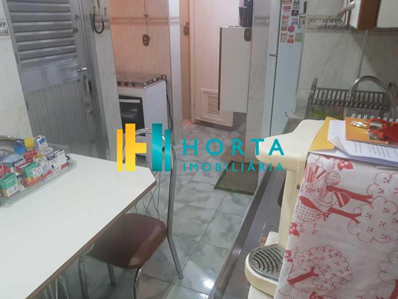 55f2d8a3-c777-45e2-a59b-7a4fec - Apartamento Rua Anchieta,Leme, Rio de Janeiro, RJ À Venda, 2 Quartos, 90m² - CPAP20595 - 11