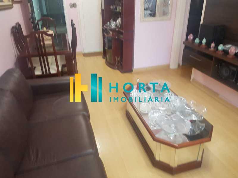 60d18dca-1f18-450f-9a24-cc86fd - Apartamento Rua Anchieta,Leme, Rio de Janeiro, RJ À Venda, 2 Quartos, 90m² - CPAP20595 - 4