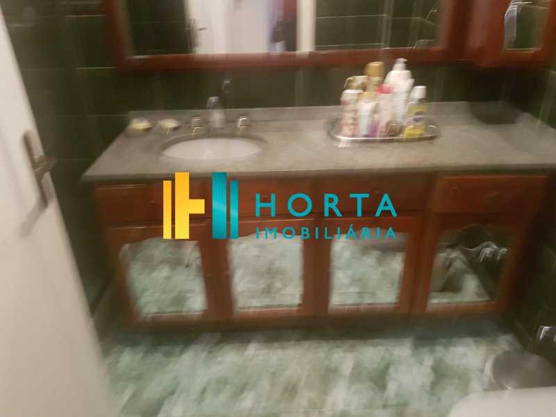 1992eaa2-c4b4-4836-8db3-eb3372 - Apartamento Rua Anchieta,Leme, Rio de Janeiro, RJ À Venda, 2 Quartos, 90m² - CPAP20595 - 7