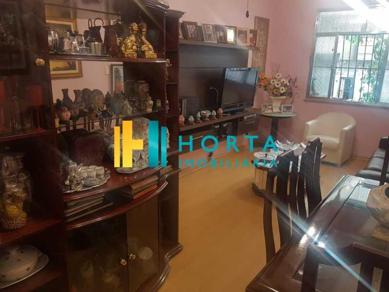 64394ac8-d7c3-451a-be41-cec09b - Apartamento Rua Anchieta,Leme, Rio de Janeiro, RJ À Venda, 2 Quartos, 90m² - CPAP20595 - 13